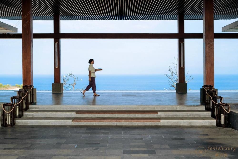第六感Senseluxury 度假别墅-巴厘岛乌鲁瓦图六善酒店-screenshot-9