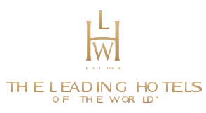 立鼎世 The Leading Hotels