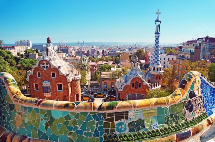 西班牙葡萄牙14天,伊比利亚半岛大巡游,一?#38382;?#30028;文化遗产之旅